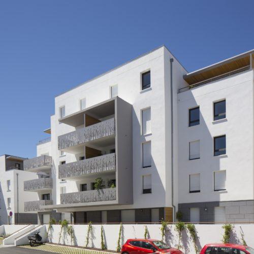 Projets Dha Architectes Urbanistes